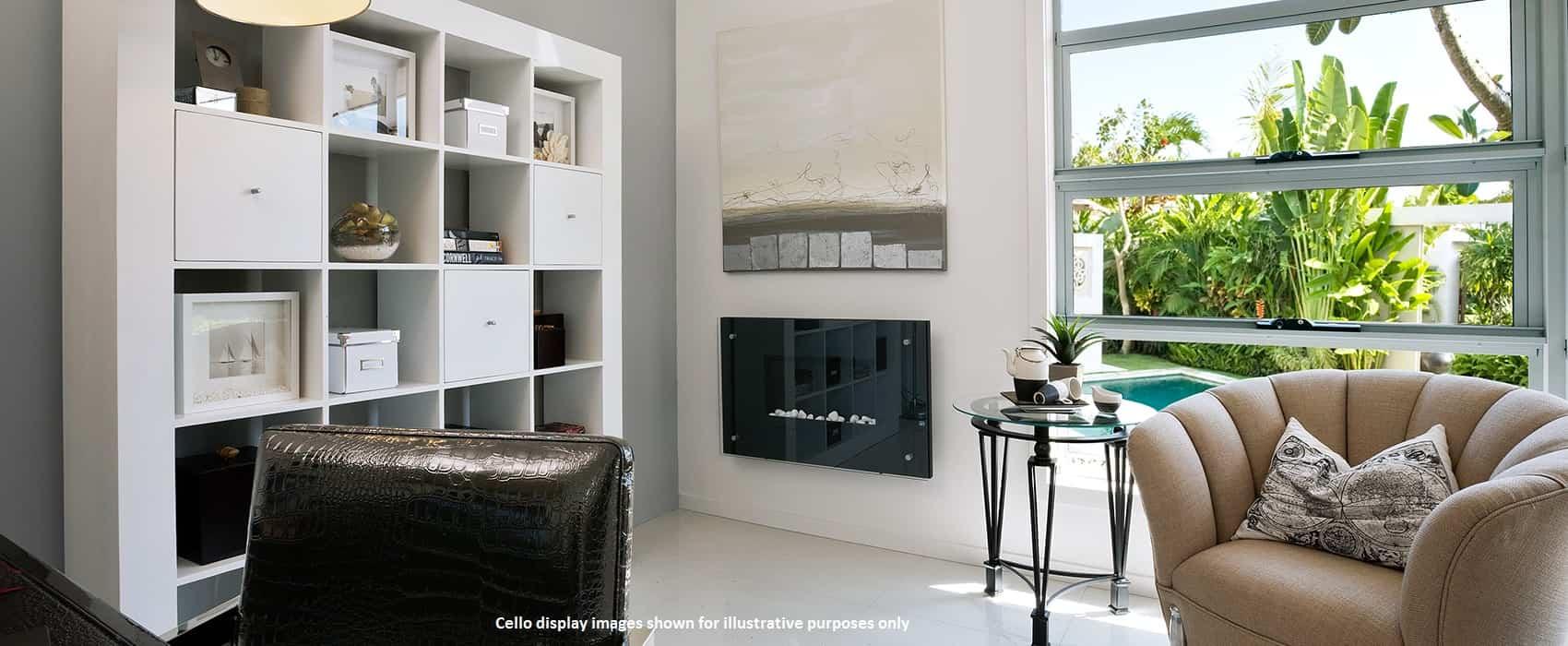 ss-cellogr_2 Interior