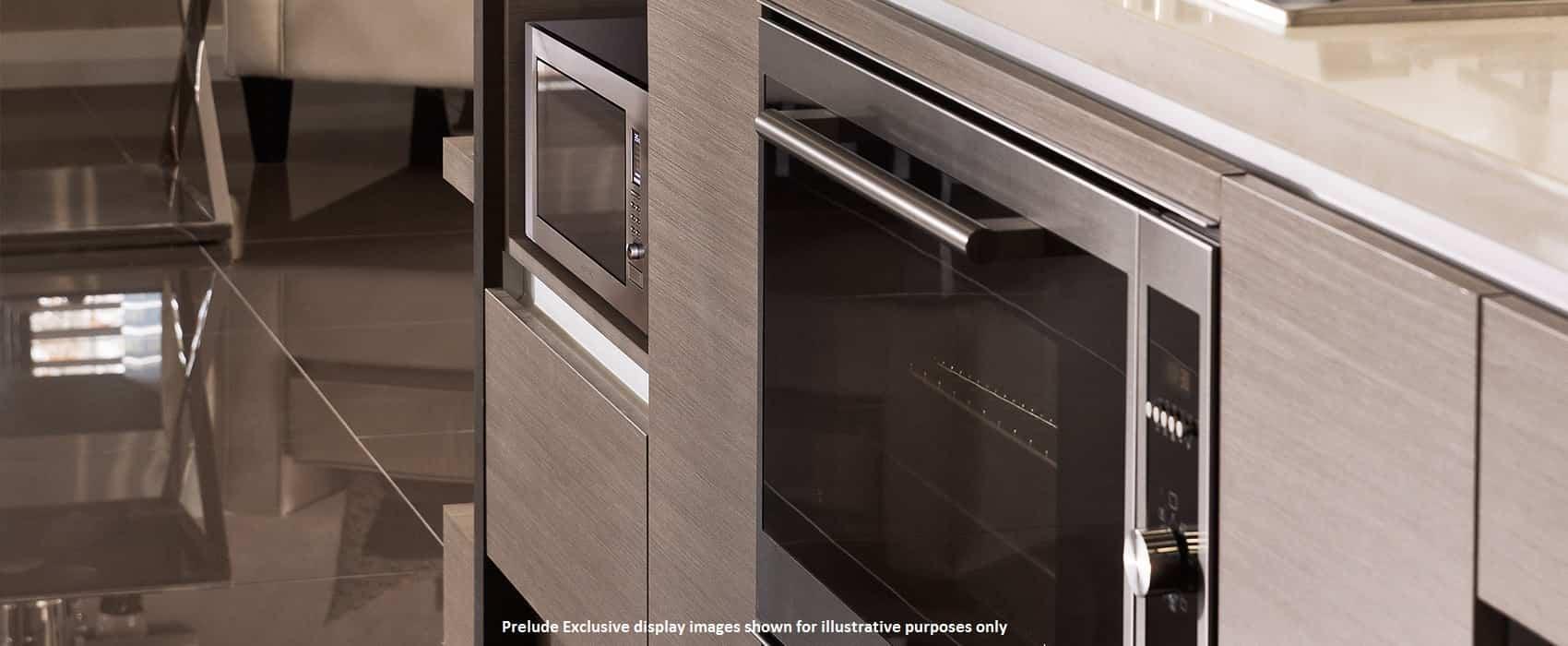 ss-prelude_6-3 Interior