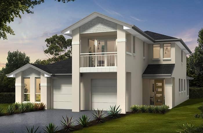 Masterton Homes   Huge Range Of Custom And New Home Designs