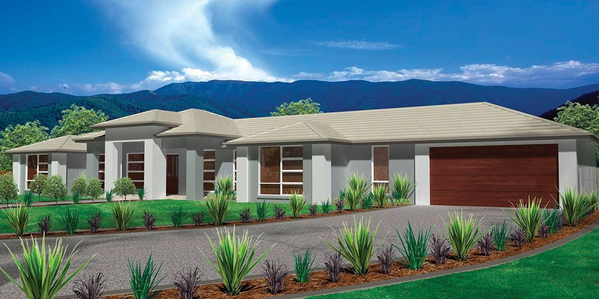 Classique Home Design
