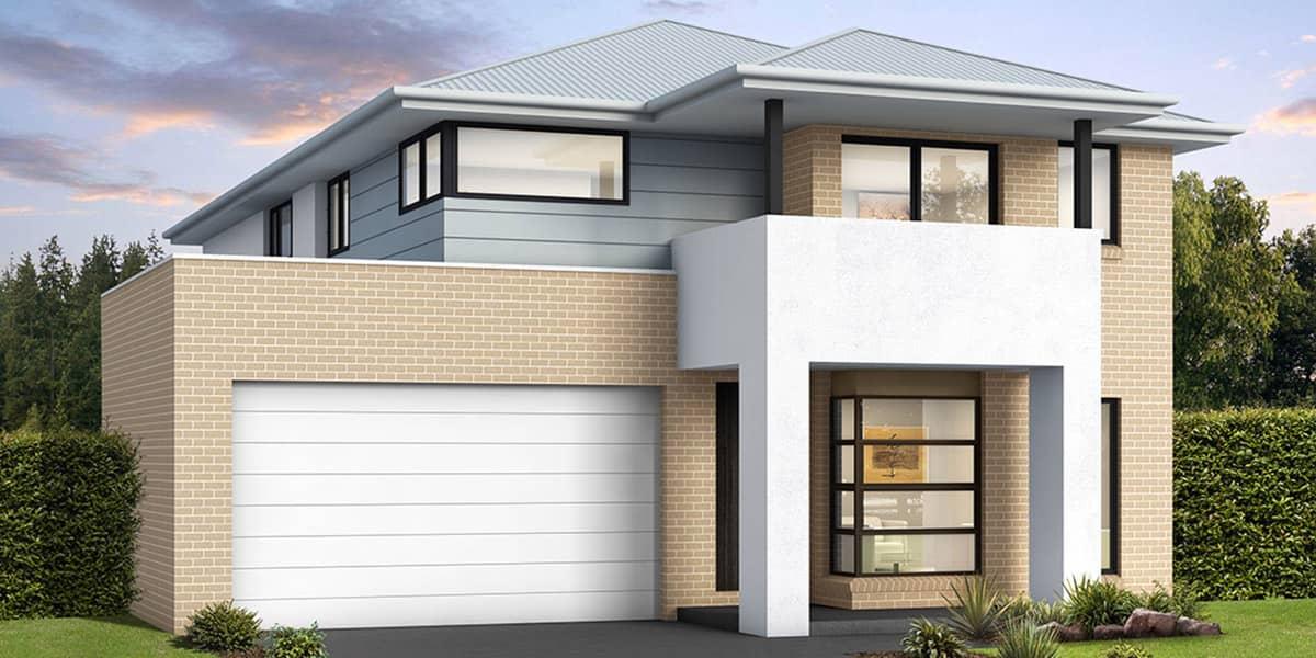 Vibe 2 Home Design