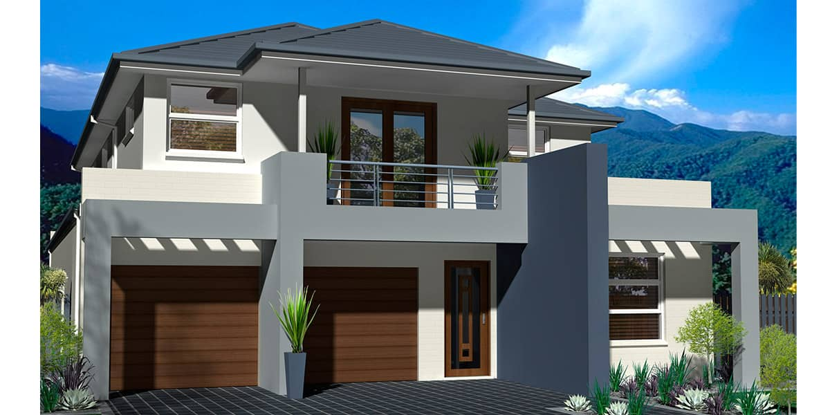 Esteem Home Design