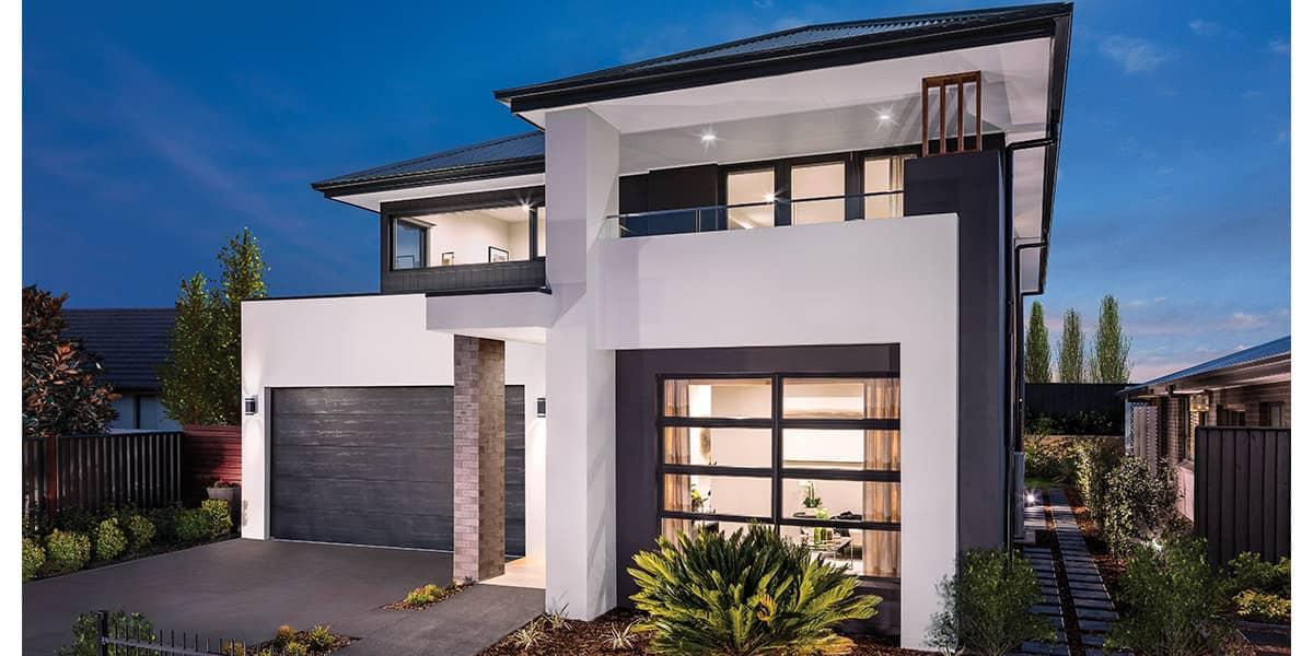 Edge 2  Home Design