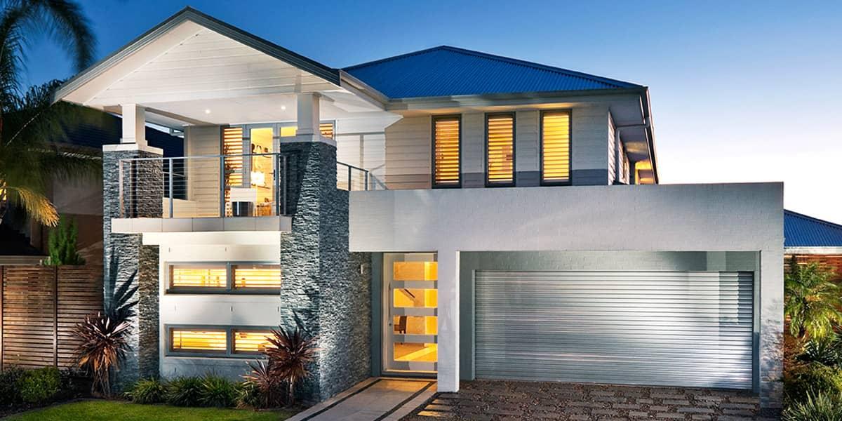 Savoy Home Design