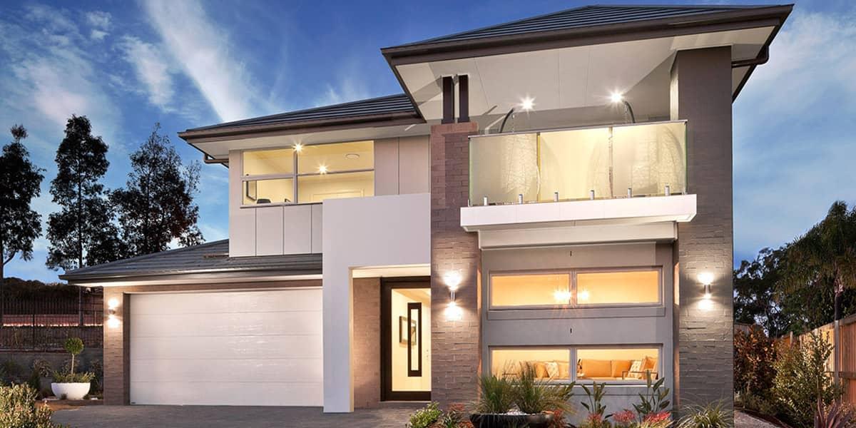 Jazz 2 Home Design
