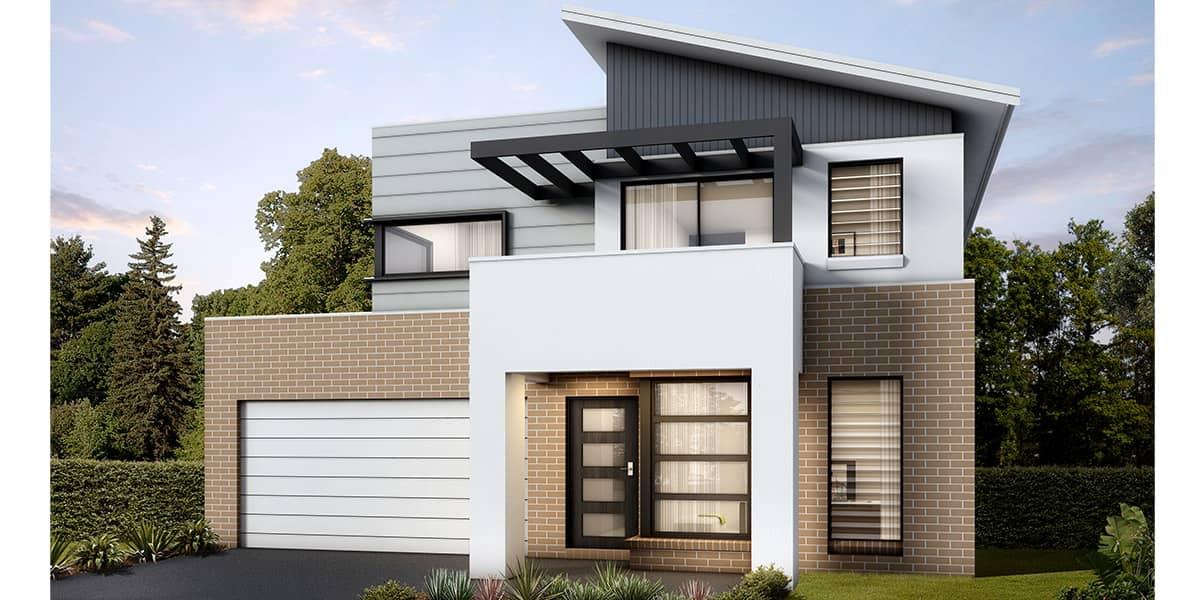Vibe Home Design