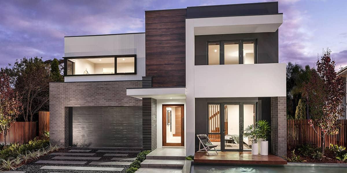Edge Home Design