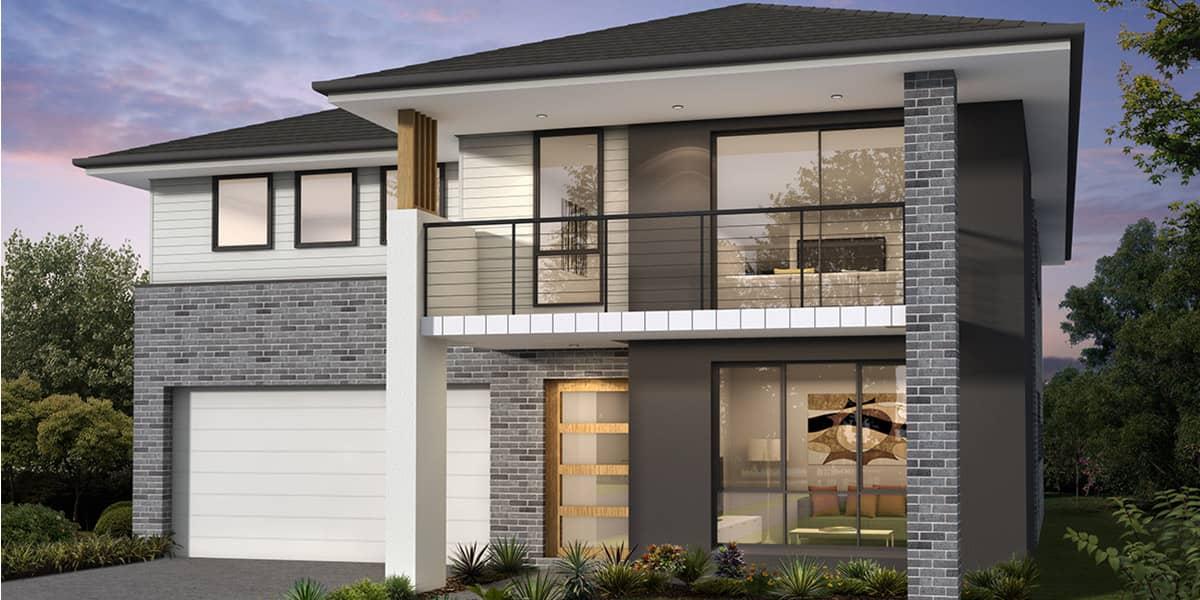Esteem Home Design
