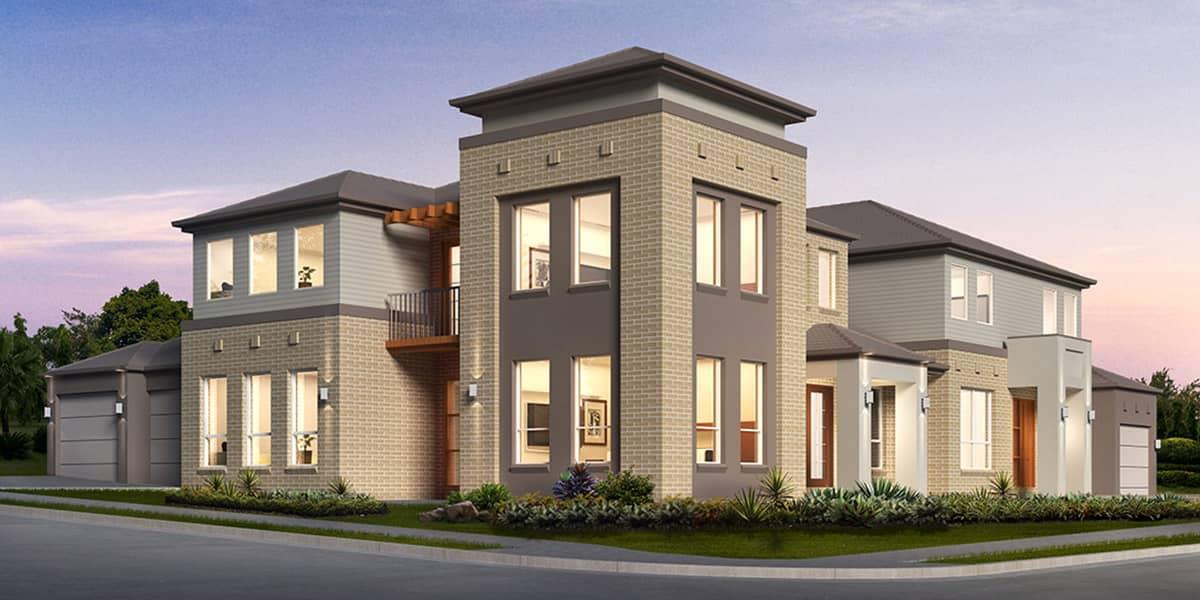 Vogue Home Design
