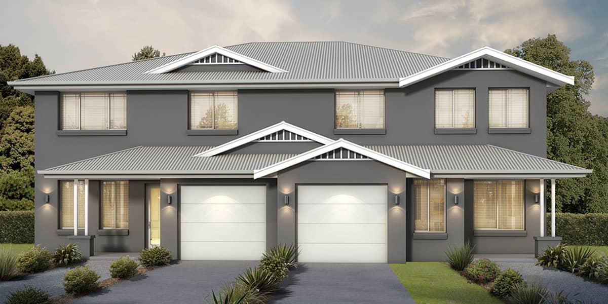 Feberation Home Design