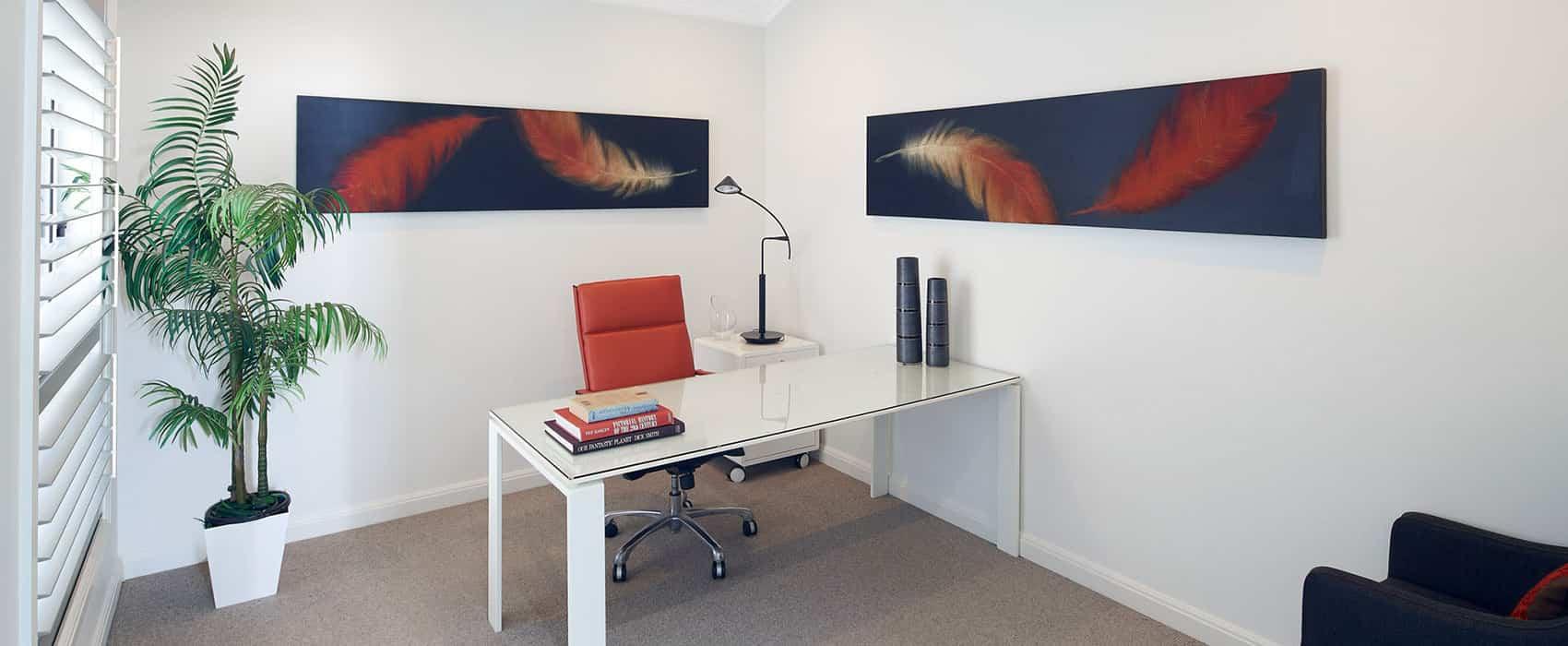 villina36_8 Interior