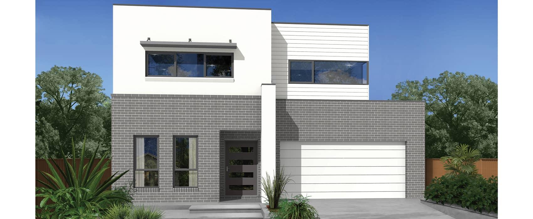 Advance Home Design