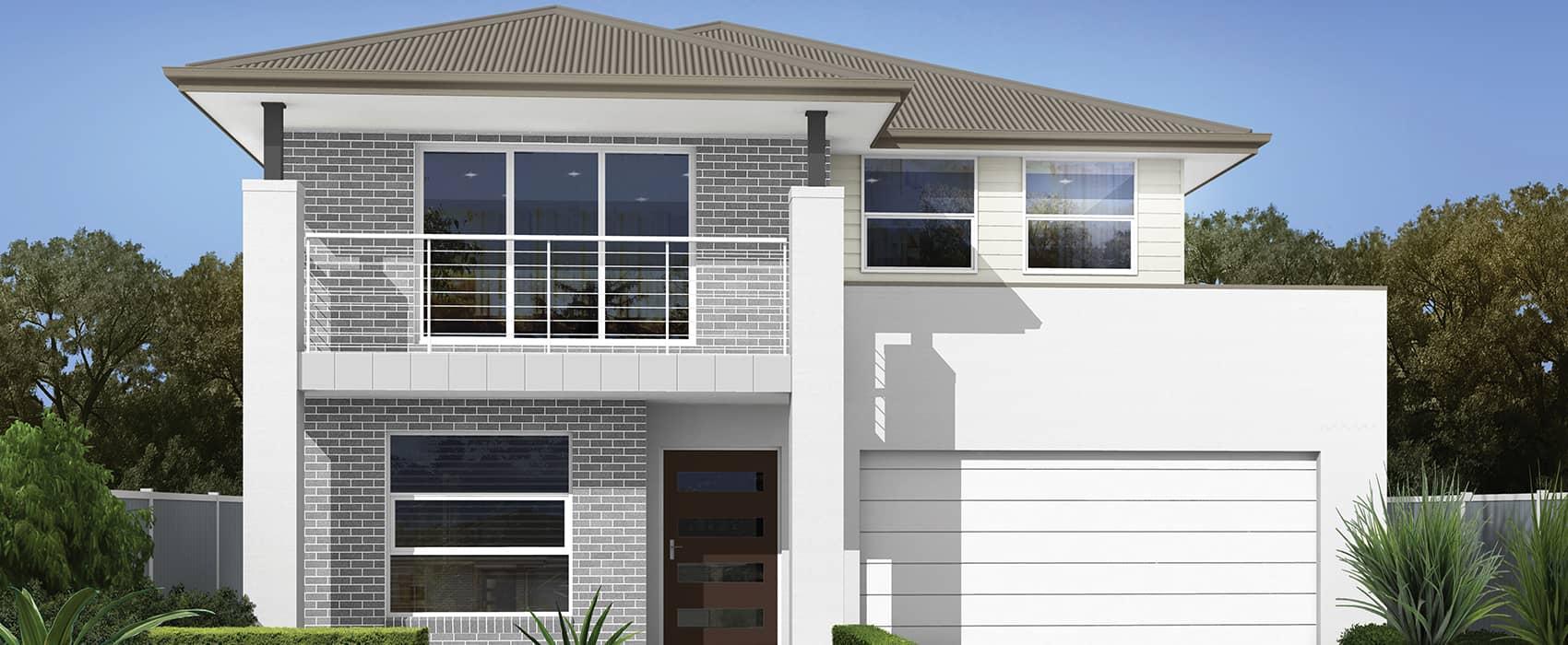 Captial Home Design