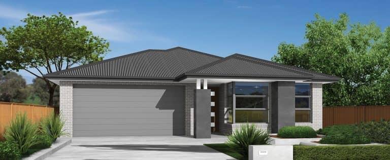 Lot 708  Carinya Crescent, Narrawallee NSW