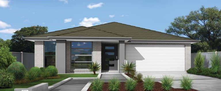 Lot 2269  Proposed Road, Menangle Park NSW