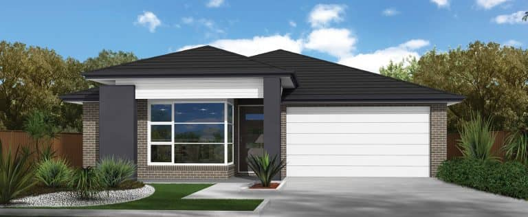 Lot 50   Proposed Road, South Nowra NSW