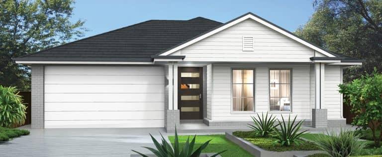 Lot 164  Kelso Street, Wilton NSW