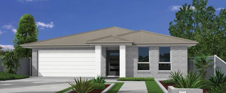 Lot 14  Proposed Road, Tahmoor NSW