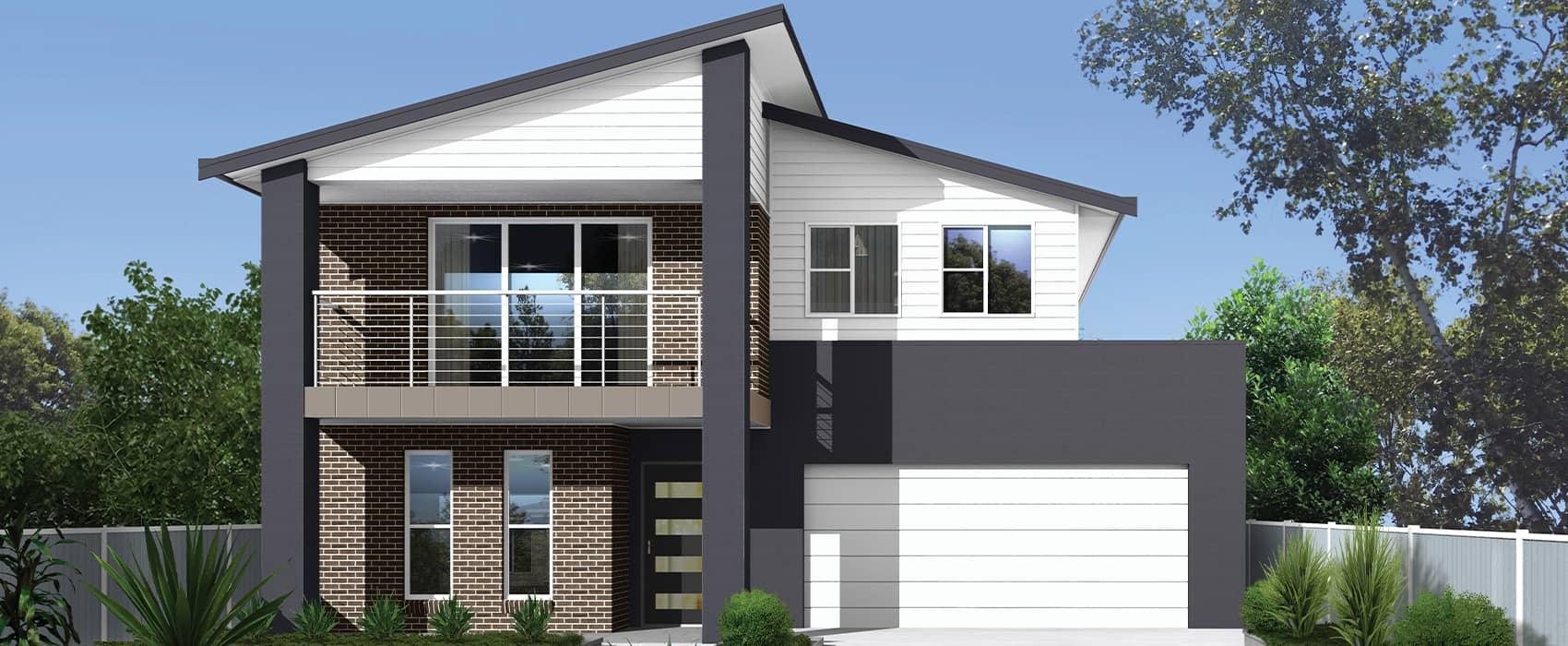 Sunset Home Design