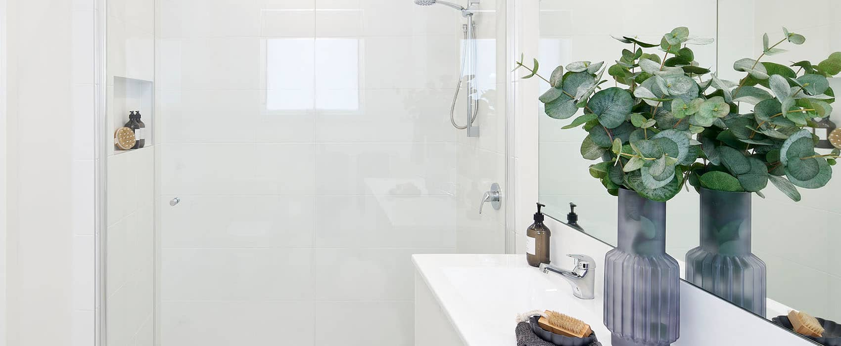 masterton-malibu29-northhampton_bathroom_01 Interior