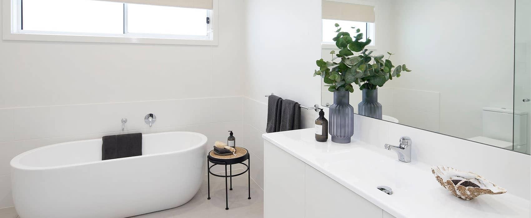 masterton-malibu29-northhampton_bathroom_02 Interior