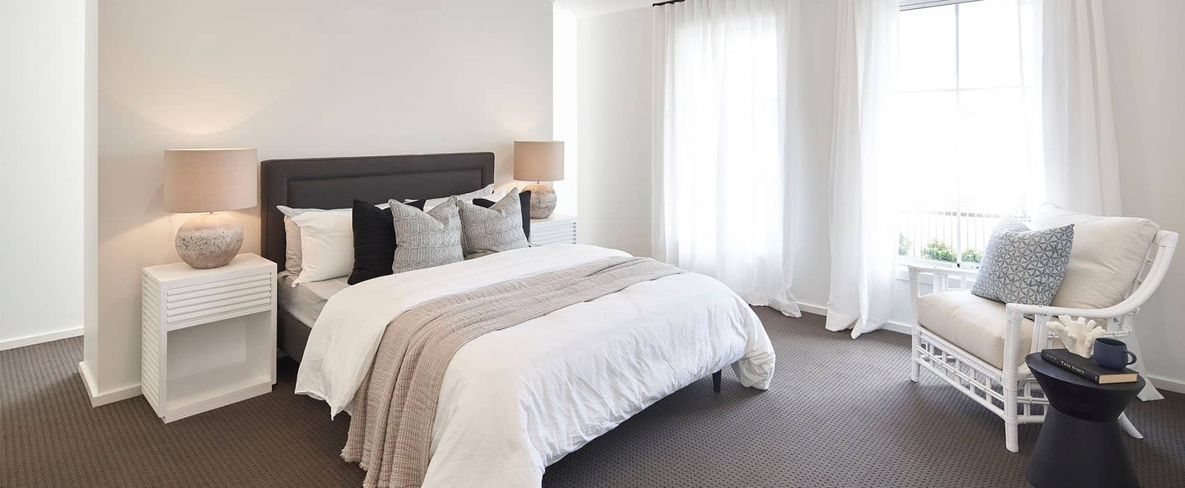 masterton-malibu29-northhampton_bedroom_01 Interior