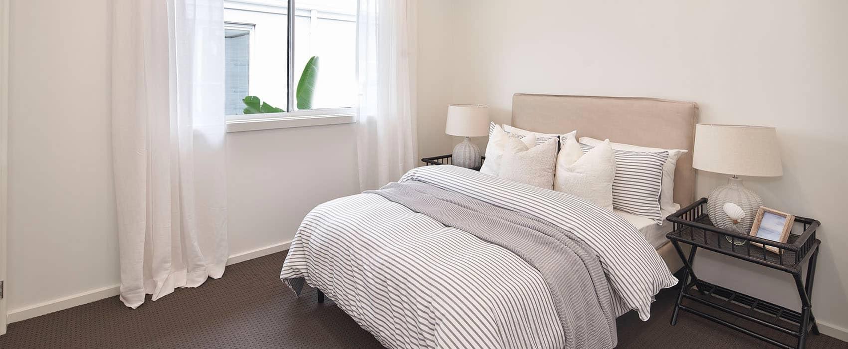 masterton-malibu29-northhampton_bedroom_02 Interior