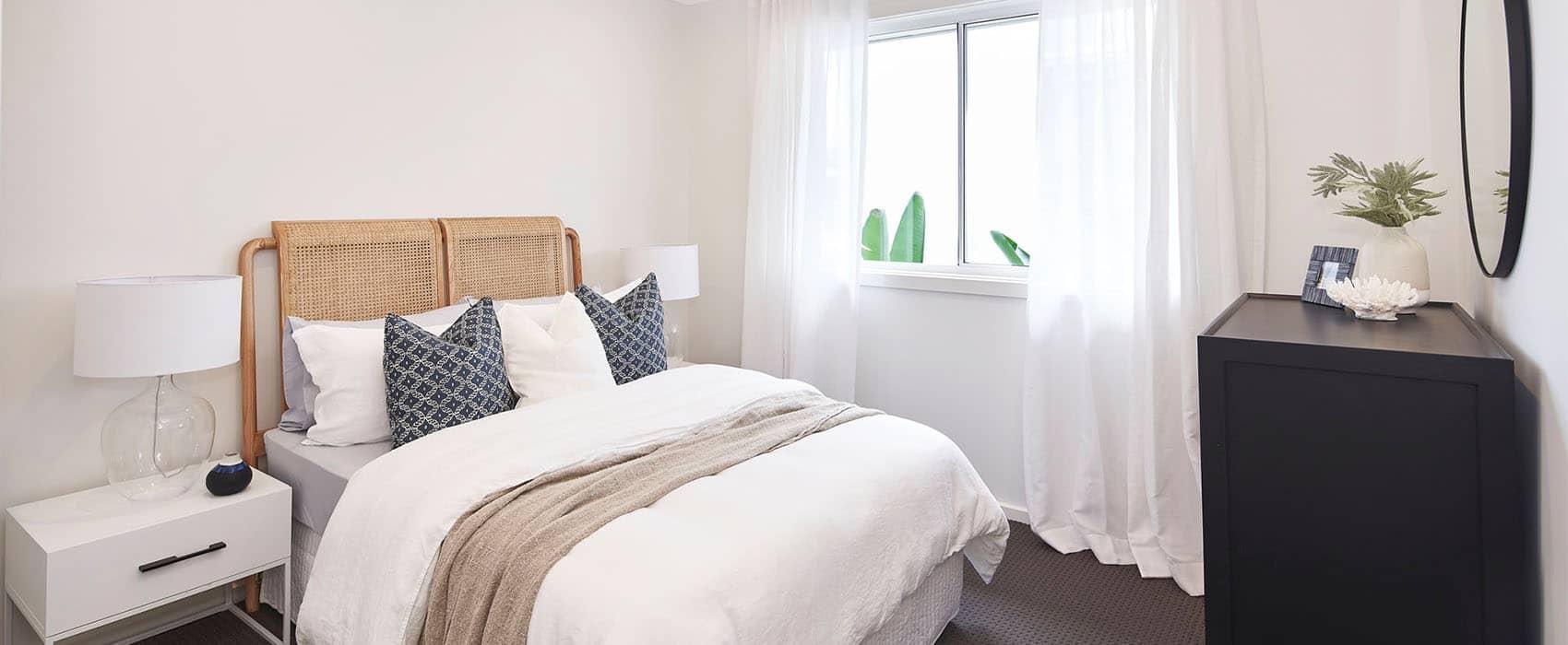 masterton-malibu29-northhampton_bedroom_03 Interior