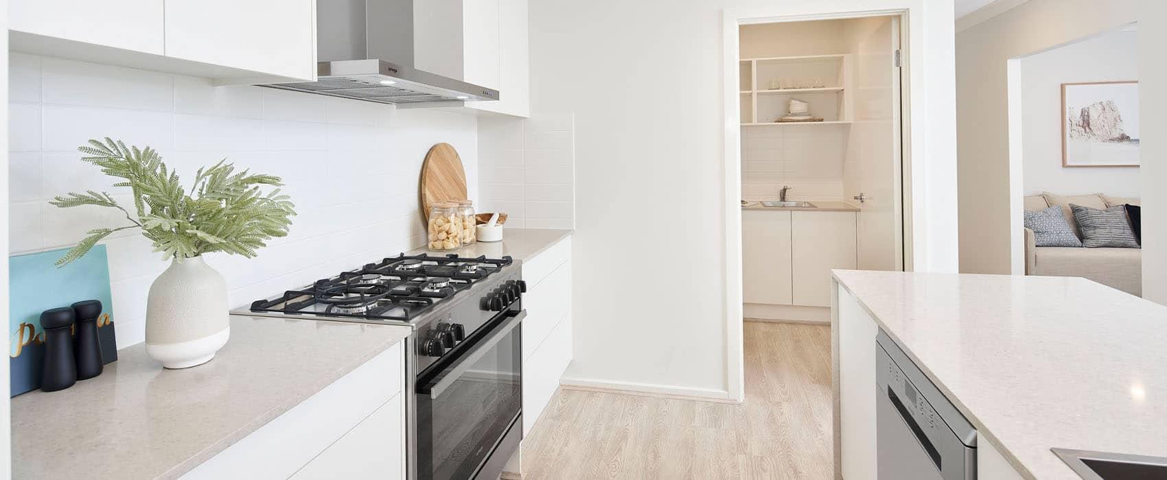 masterton-malibu29-northhampton_kitchen_02 Interior