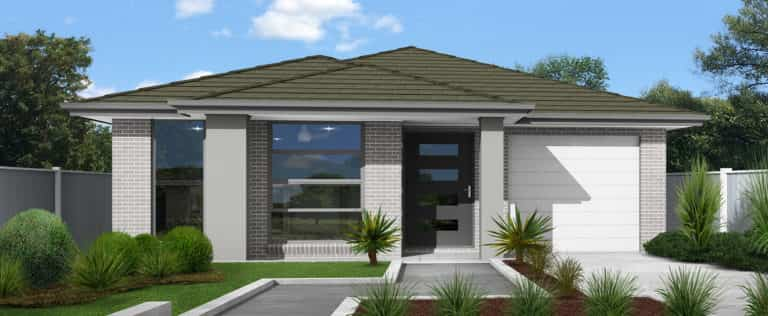 Lot 69  Proposed Road, Woongarrah NSW