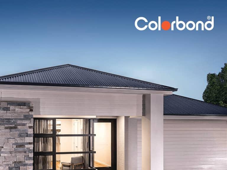 Colorbond Offer
