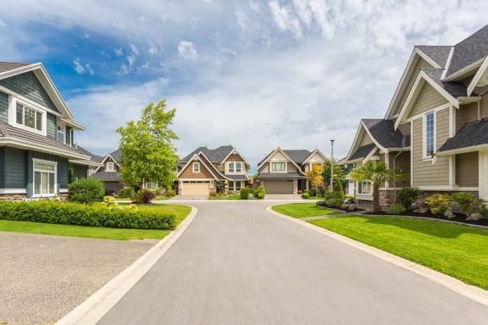5 Things You Need To Know Before You Visit A Home Display Village