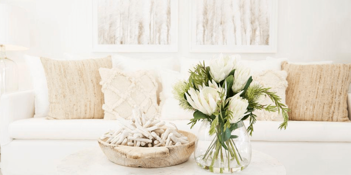 7 easy tips to bring out your inner interior designer