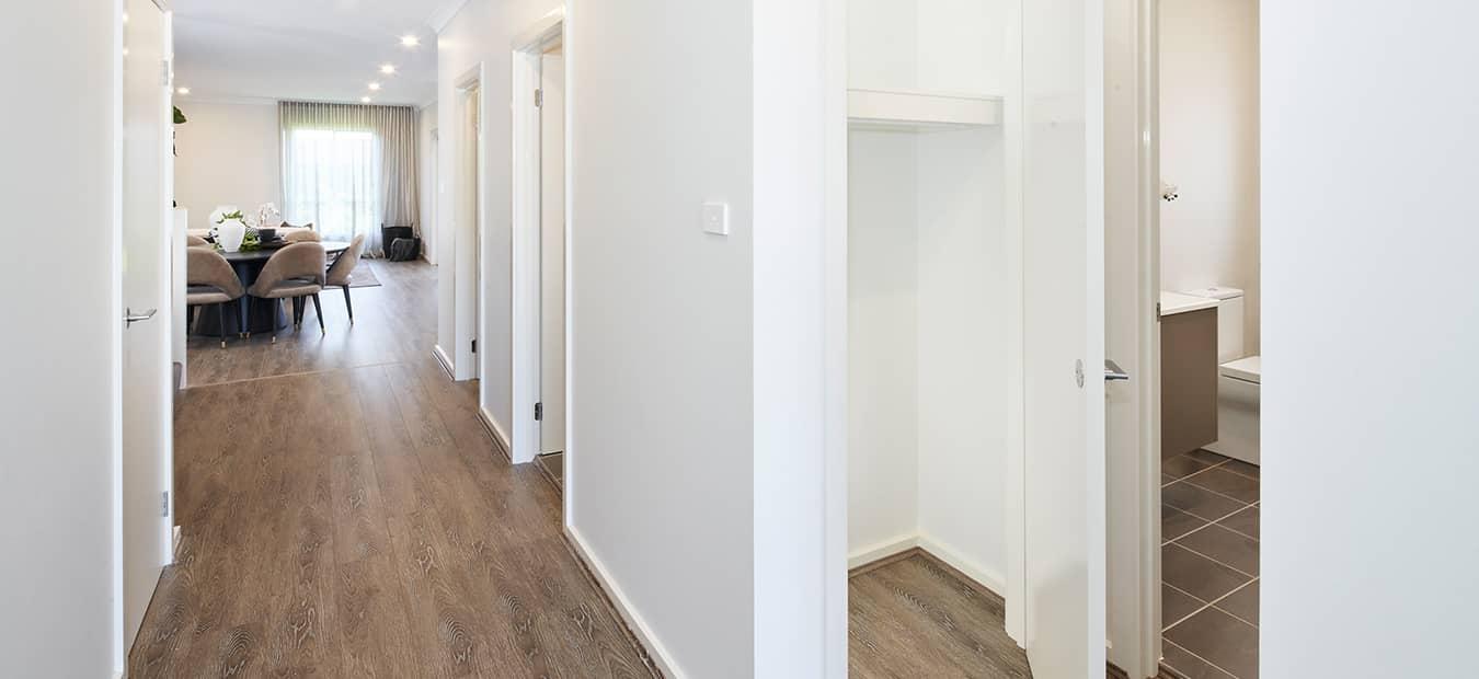 ev-dual-intls-brightontwin-bh-11 Interior