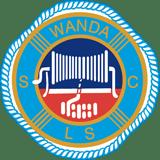 wanda stamp
