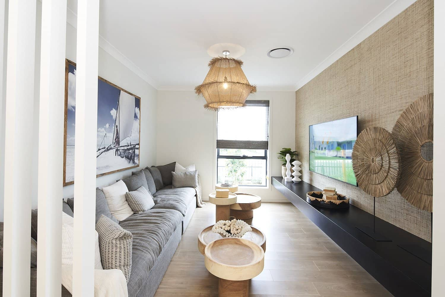 Find the perfect sanctuary at Masterton Homes