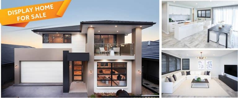 40 Virginia  Road, Hamlyn Terrace NSW